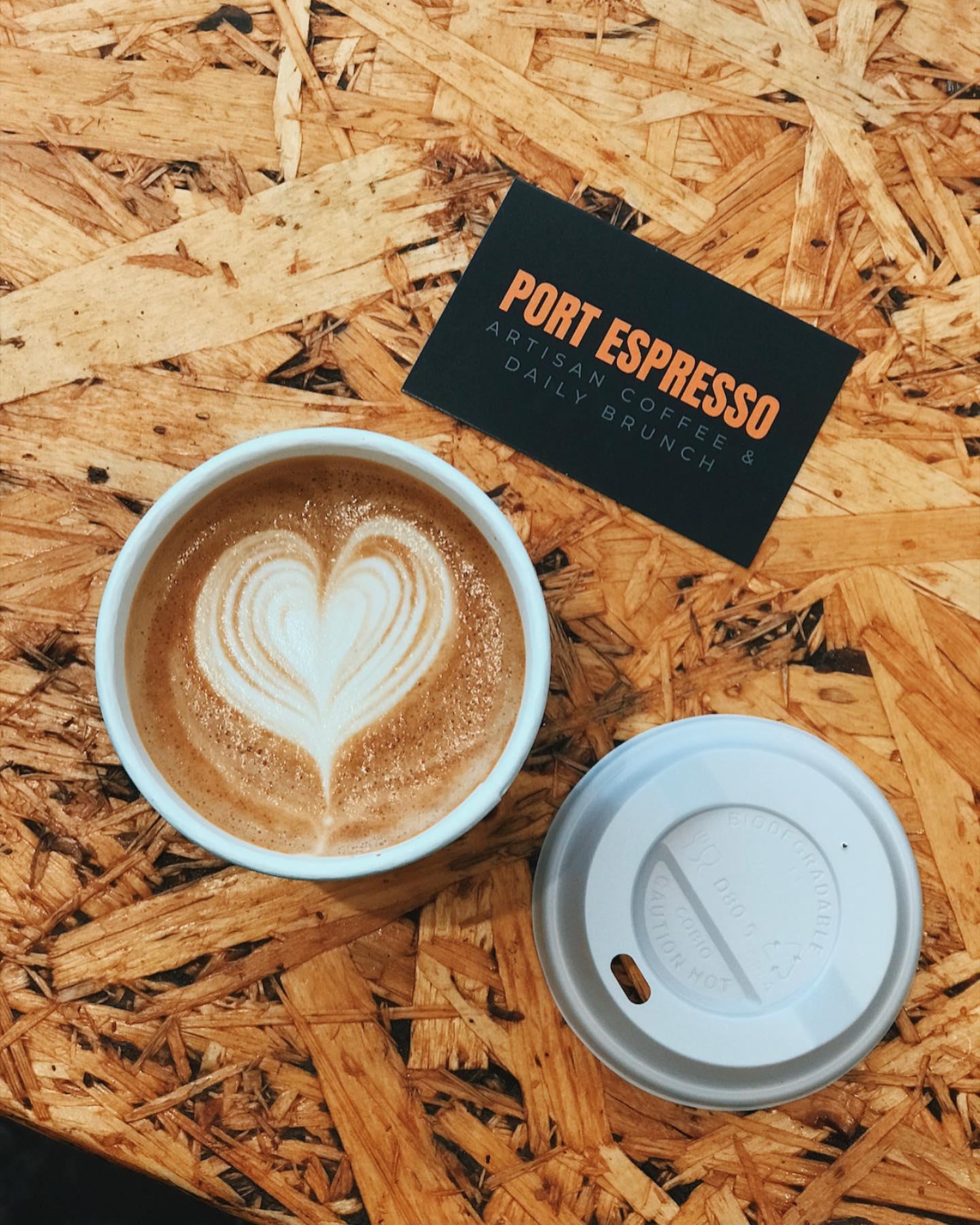 port-espresso-coffee